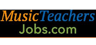 Music Teachers Jobs